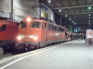 DSC03001