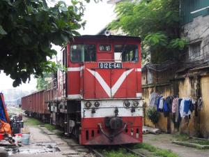 P8310595
