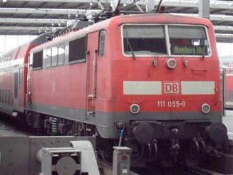 DSC02831