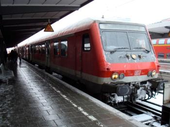 DSC02930