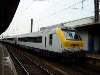 DSC03801