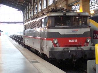 DSC03909