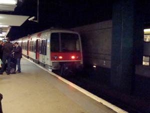 DSC04009