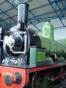 DSC05928