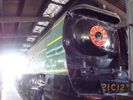 DSC06571