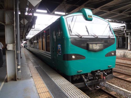 DSC00427