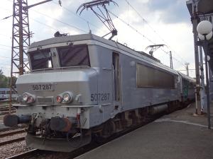 DSC05339