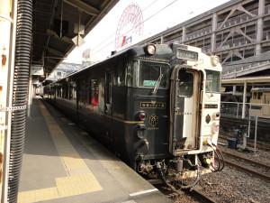 DSC04513