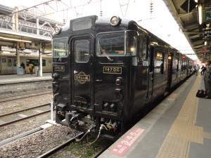 DSC04555