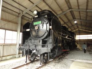DSC04643