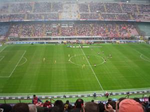 Milan_-_Chievo_04-2006_2