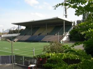 Seattle_HS_Memorial_Stadium_06
