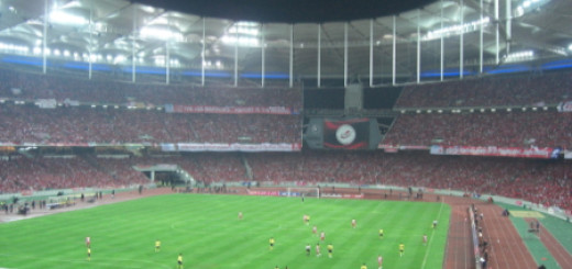 Stadium_nasional_bukit_jalil