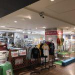 ポポンデッタ札幌イケウチ店